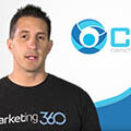 Marketing 360® CRM - How It Works