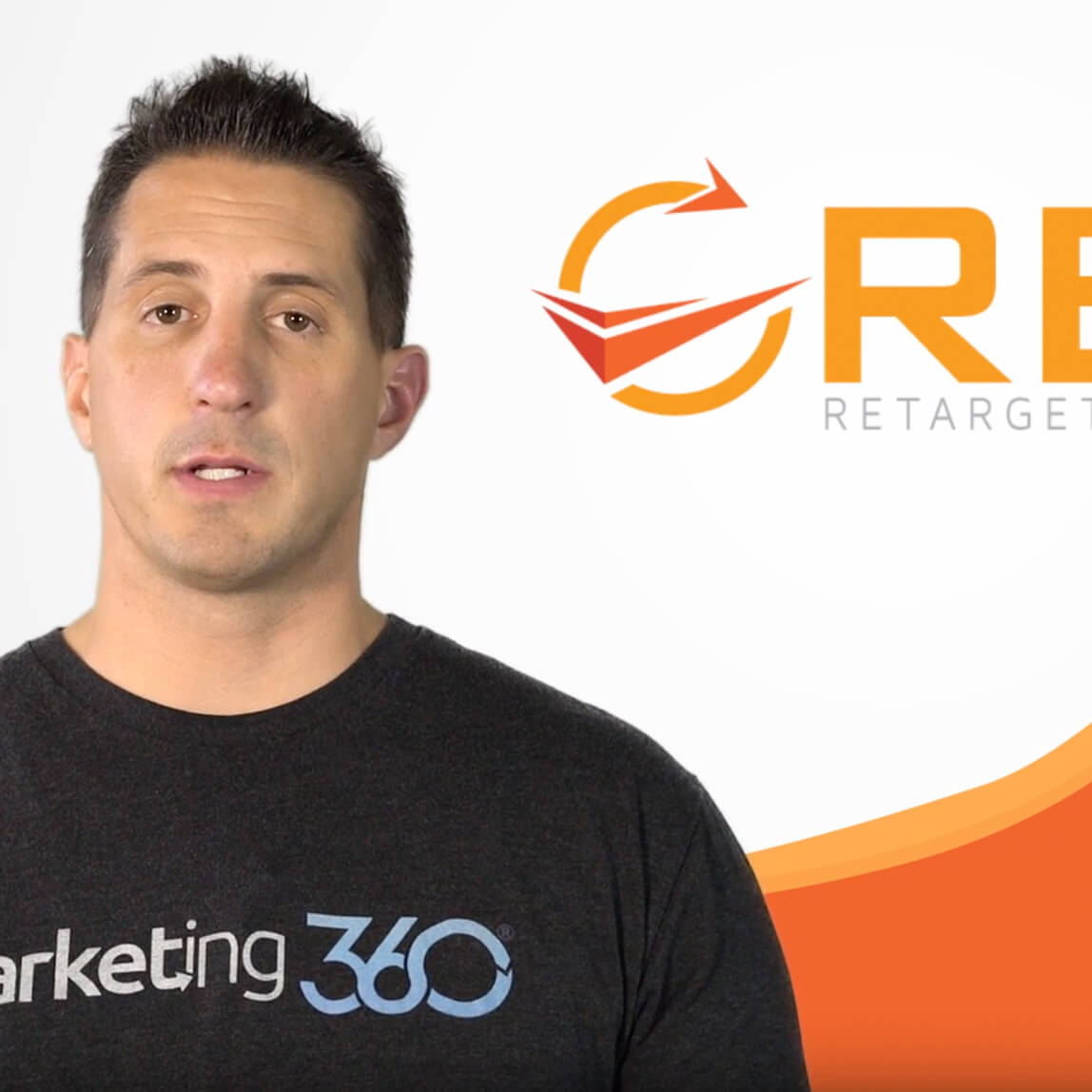 Retargeting Ads® - How it Works