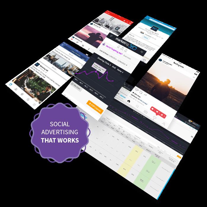 STA® Platform Overview