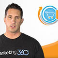 How It Works - Marketing 360® Websites
