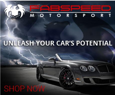 auto dealer retargeting ad