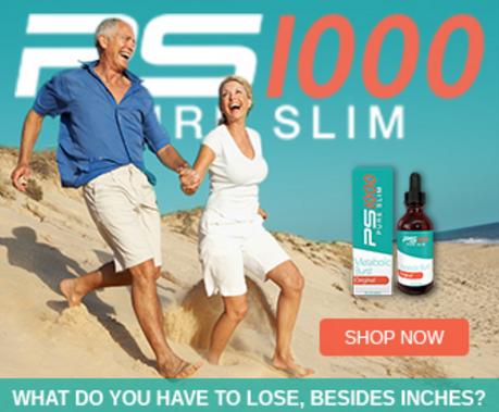 retargeting ads banner blindness