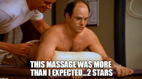 massage therapy marketing tips