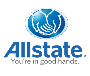 tagline example allstate