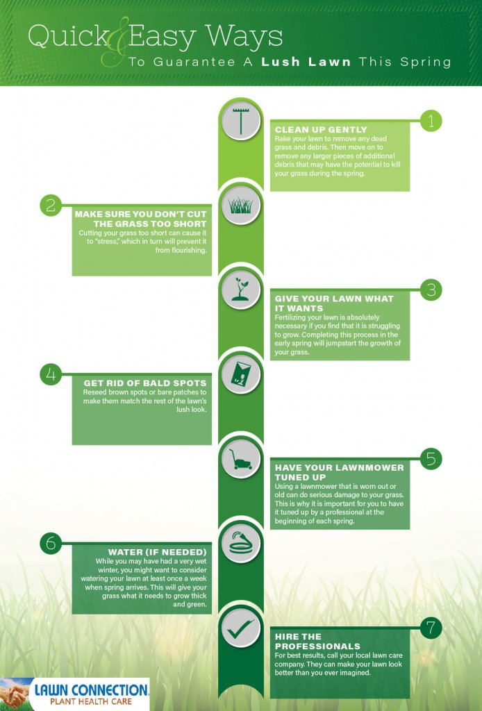 10 Essential Lawn Care Marketing Ideas, Tips & Strategies