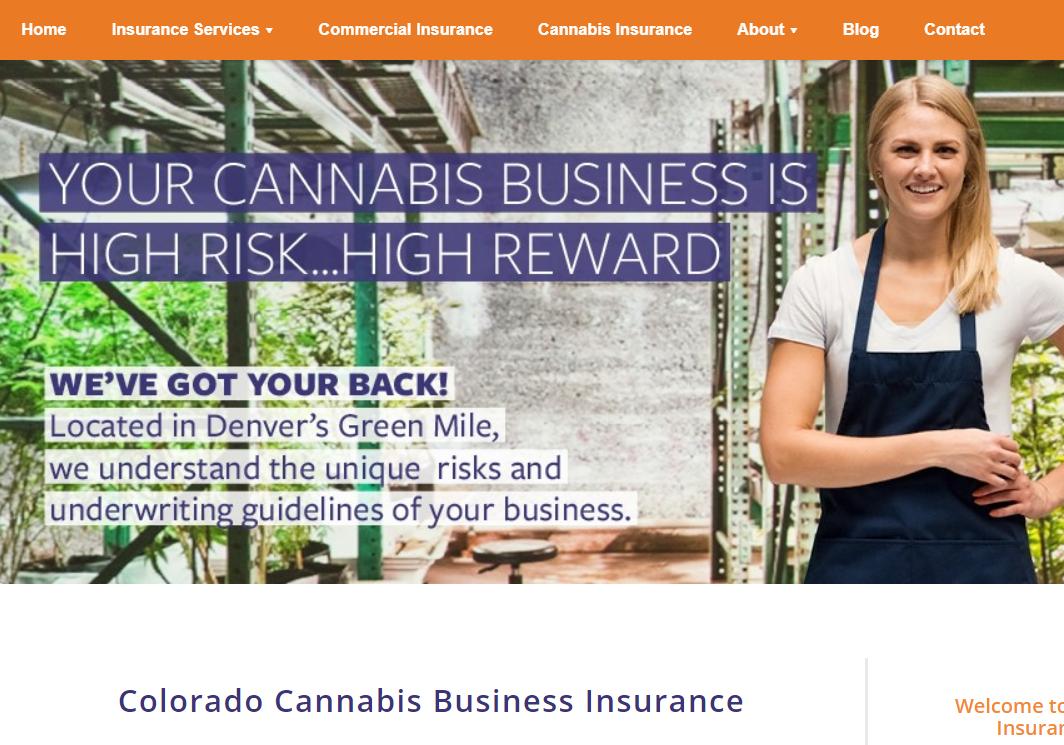 insurance marketing uvp
