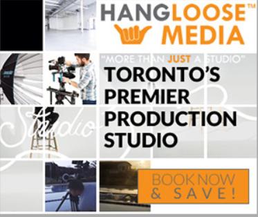 photography marketing retargeting ad