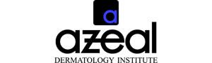 azeal logo