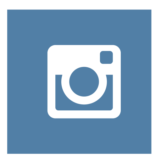 Instagram Verification - Should I Be Verified? - Marketing 360®