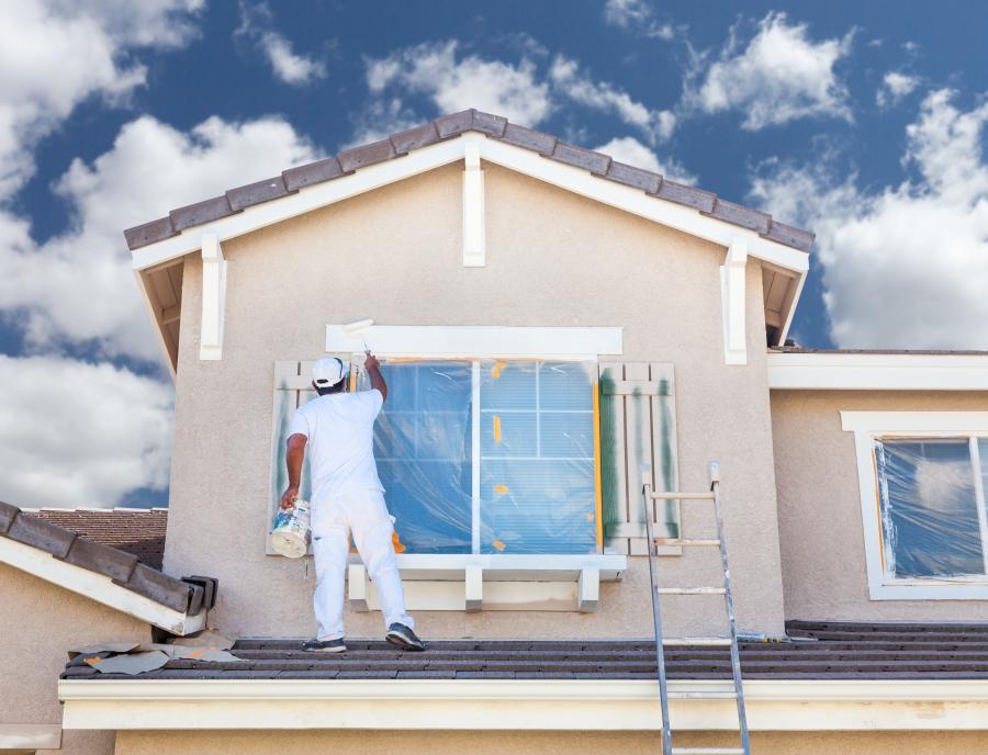 painter marketing case study
